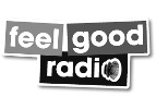 Feel Good Radio